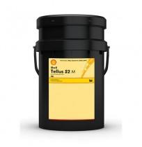Shell Tellus S2 M 46 (20L)