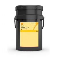 Shell Tonna S2 M 68 (20L)