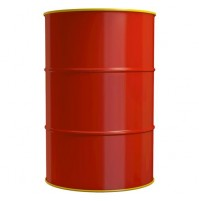 Shell Heat Transfer Oil S2 (209L)