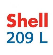 Shell Rimula R5 LE 10W-40 (209L)