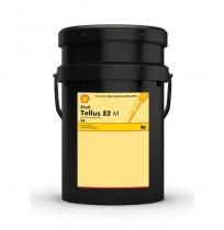 Shell Tellus S2 M 32 (20L)
