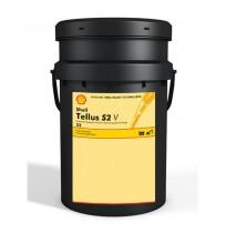 Shell Tellus S2 V 32 (20L)