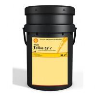 Shell Tellus S2 V 68 (20L)