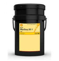 Shell Morlina S2 B 150 (20L)