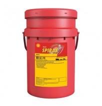 Shell Spirax S2 ALS 90 (20L)