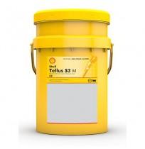 Shell Tellus S3 M 32 (20L)