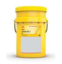 Shell Tonna S3 M 32 (20L)