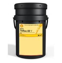 Shell Tellus S2 V 46 (20L)