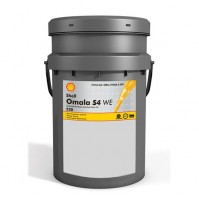 Shell Omala S4 WE 220 (20L)