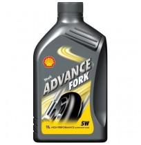 Shell Advance Fork 5 (1L)