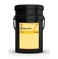 Shell Morlina S2 B 220 (20L)
