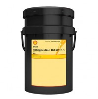 Shell Refrigeration Oil S2 FR-A 46 (20L)