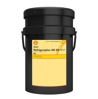 Shell Refrigeration Oil S2 FR-A 68 (20L)