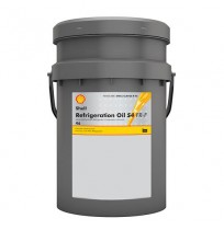 Shell Refrigeration Oil S4 FR-F 46 (20L)