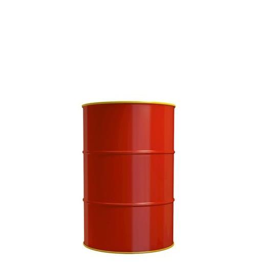 Shell Rimula R6 M 10W-40 (55L)
