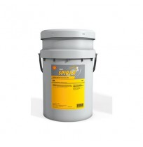 Shell Spirax S4 CX 30 (20L)