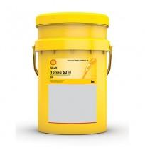 Shell Tonna S3 M 68 (20L)