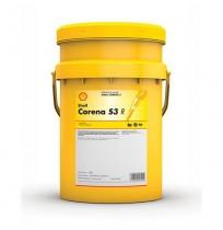 Shell Corena S3 R 68 (20L)
