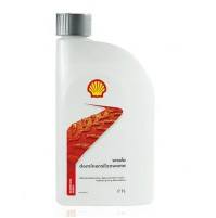 Shell Woda demineralizowana (1l)