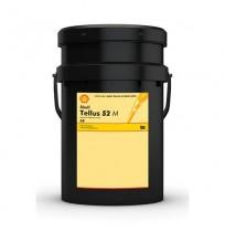 Shell Tellus S2 M 68 (20L)