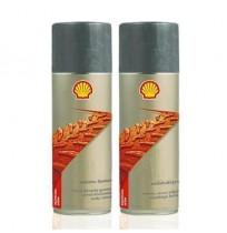 Shell Aerozol do czysz. deski rozdzielczej (0,4l)