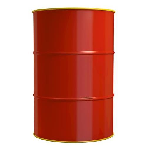 Shell Omala S2 GX 100 (209L) - oleje przekładniowe