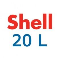 Shell Tonna S 68 (20l)