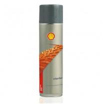 Shell Starter (0,3l)