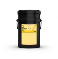Shell Omala S2 GX 220 (20L)