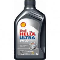 Shell Helix Ultra 5W-30 (1L)