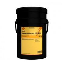 Shell Vacuum Pump S2 R 100 (20L)