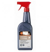Carifil Środek do czyszczenia deski rozdz. (0,5l)