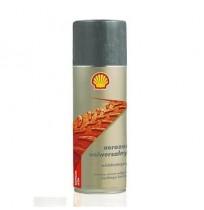 Shell Aerozol wielofunkcyjny/odrdzewiacz (0,2l)