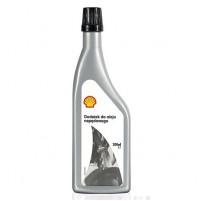 Shell Dodatek do oleju napędowego (0,2l)