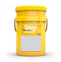 Shell Tellus S3 M 68 (20L)