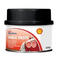 Shell Pasta samochodowa z woskiem (250g)