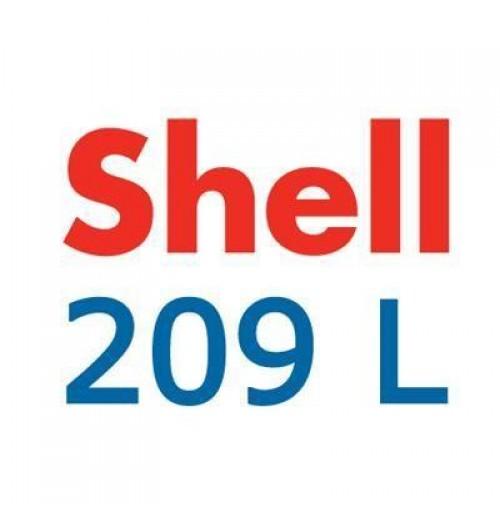Shell Aeroshell Fluid 41 (19L)