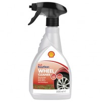 Shell Płyn do mycia felg (0,5l)