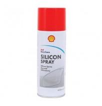 Shell Aerozol silikonowy (0,4l)
