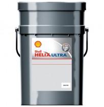 Shell Helix Ultra X 0W-30 (20L)