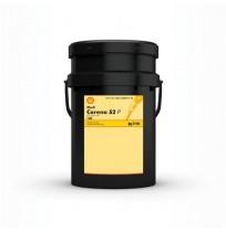 Shell Corena S2 P 100 (20L)