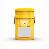 Shell Corena S3 R 46 (20L)