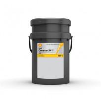 Shell Corena S4 P 100 (20L)