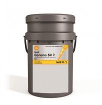 Shell Corena S4 R 46 (20L)