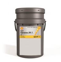 Shell Corena S4 R 68 (20L)