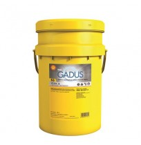 Shell Gadus S3 V220C 2 (18KG)