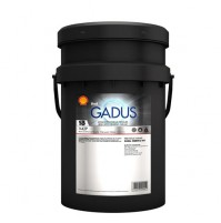 Shell Gadus S5 V42P 2,5 (18KG)