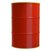 Shell Rimula R4 X 15W-40 (209L)