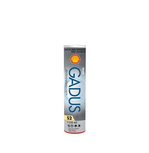 Shell Gadus S2 V220AD 2 (0,4KG)
