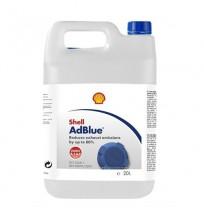 Shell AdBlue (20L)